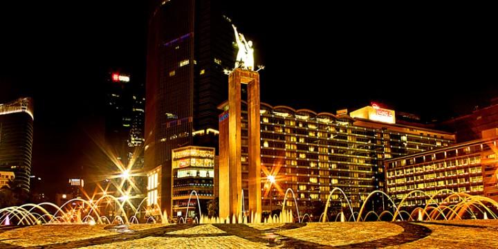 pic taken from arkasala .net