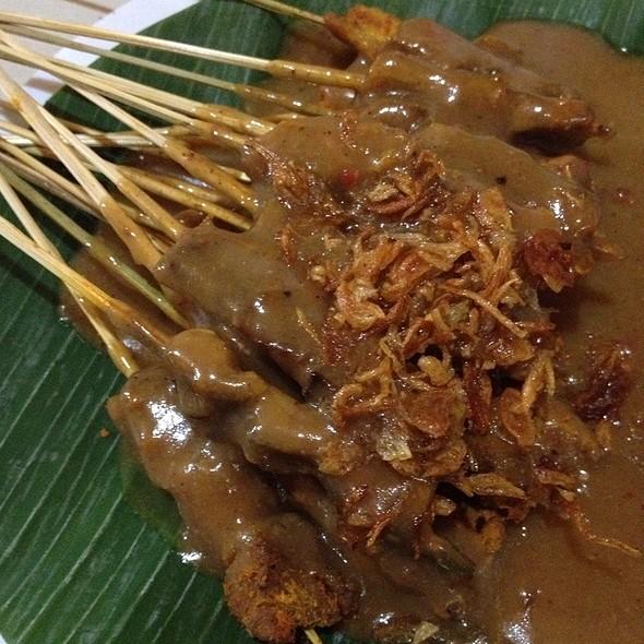 Image Result For Resep Masakan Padang Asli