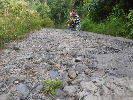 Jalan-Pasaribu-Tobing