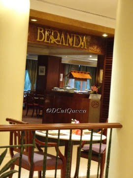Beranda Cafe