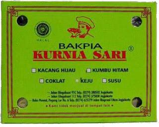 Bakpia-Kurniasari-Rasa-Keju-Isi-15-Biji_2