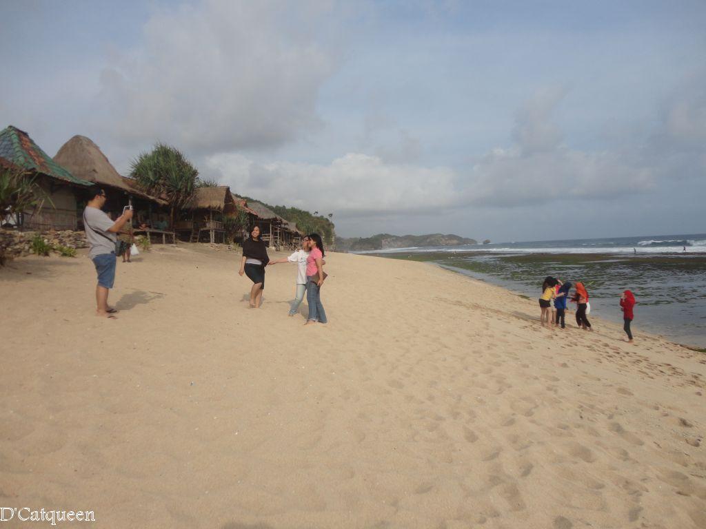 hsbc di pantai sepanjang