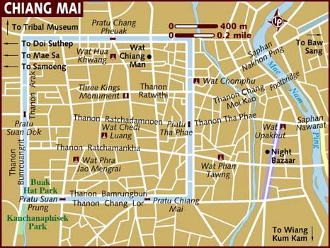 map_of_chiang-mai