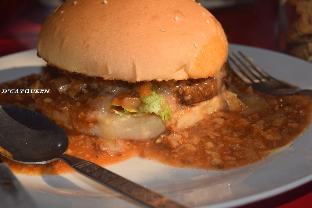 blepot burger