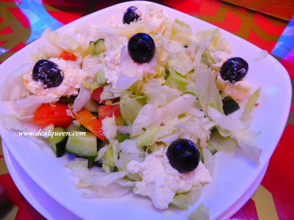 salad al jazeerah