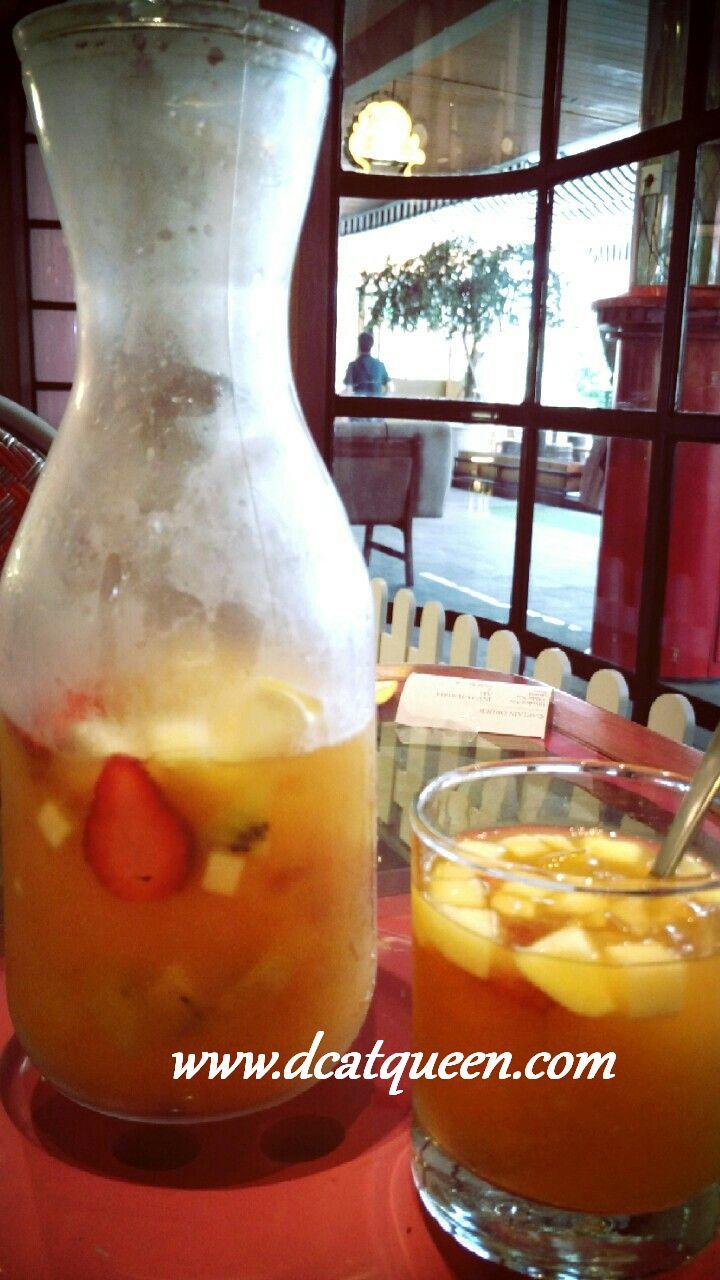fruit punch beatrice quarters