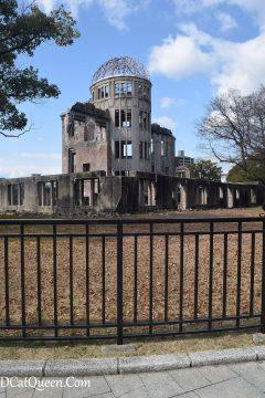 museum bom atom hiroshima