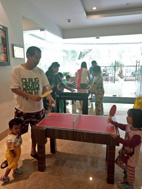 grand savero kids club