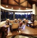 novus lobby