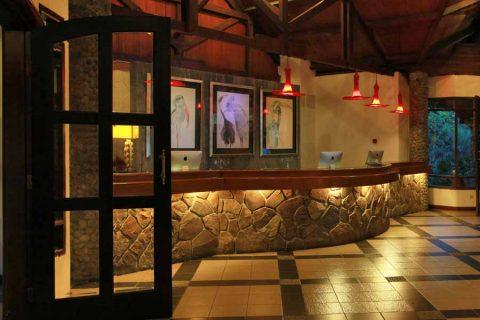 nuvus lobby2