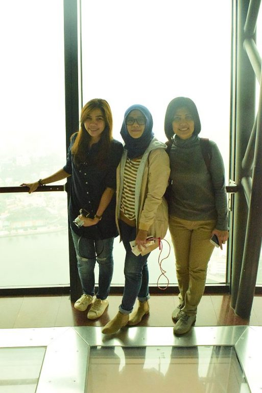 travel mates to macao