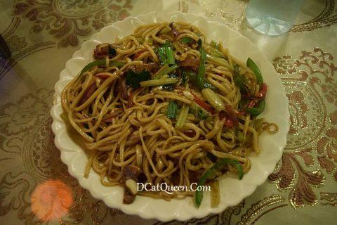 kuliner halal macao
