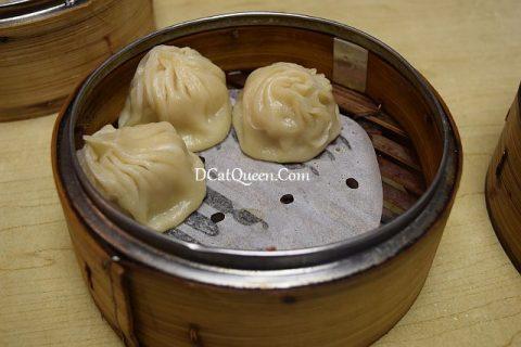 dimsum islamic canteen hong kong