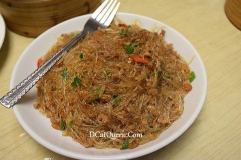 islamic canteen hong kong