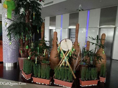 hotel ibis styles soekarno hatta