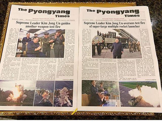 air koryo, wisata ke korea utara, whatravel tour recommended, review air koryo