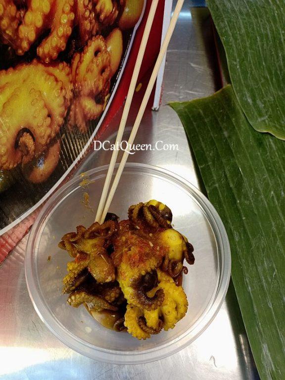 wisata kuliner bangkok