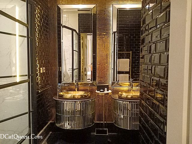sofia boutique residence yogyakarta
