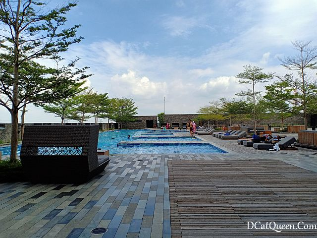review hotel alila solo