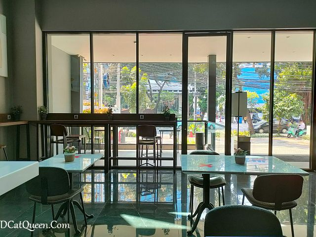 review-hotel-stanley-boutique-wahid-hasyim