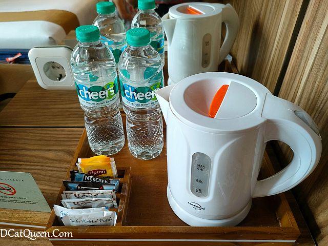review-hotel-rasuna-icon