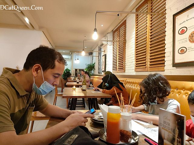 review-spot-kuliner-pizzeria-cavalese