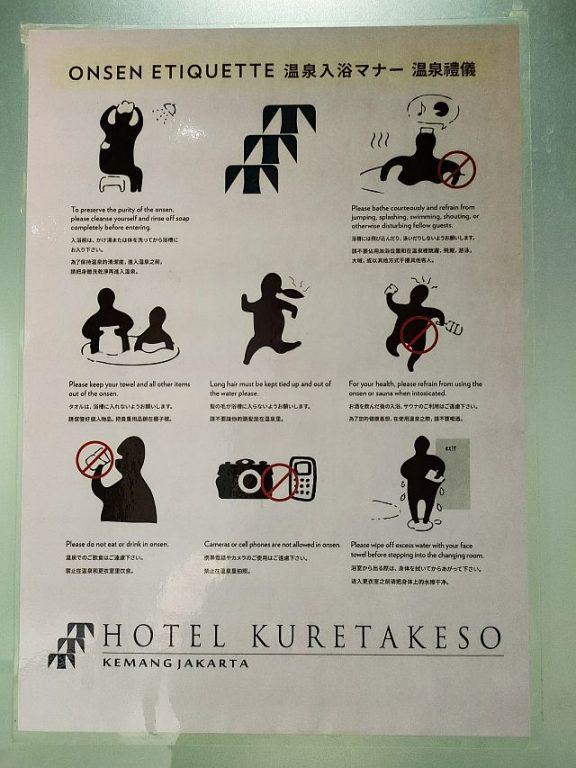 REVIEW-HOTEL-KURETAKESO-KEMANG