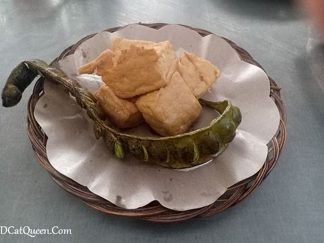 review-kuliner-yogyakarta-sambel-welut-pak-sabar